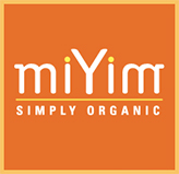 Organic Baby Toys and Newborn Gifts | miYim®