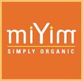miYim®   Simpli Organic